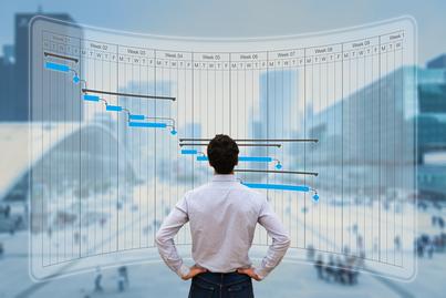logiciel planning distribution