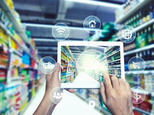 Les outils indispensables pour digitaliser votre point de vente