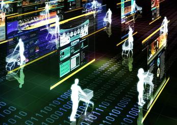 Digitaliser son point de vente : quels impacts sur votre organisation ?