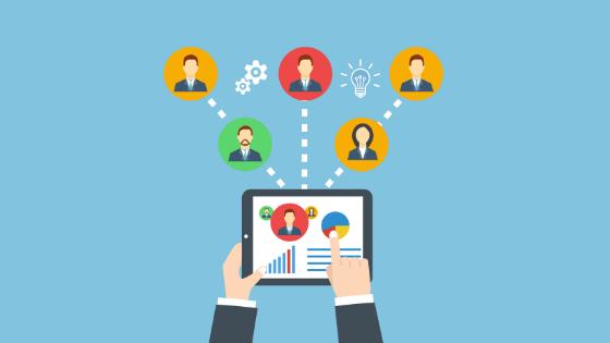 Associer un outil de workforce management à votre pilotage d'activité vous permettra de bien mieux gérer vos ressources humaines et temps.