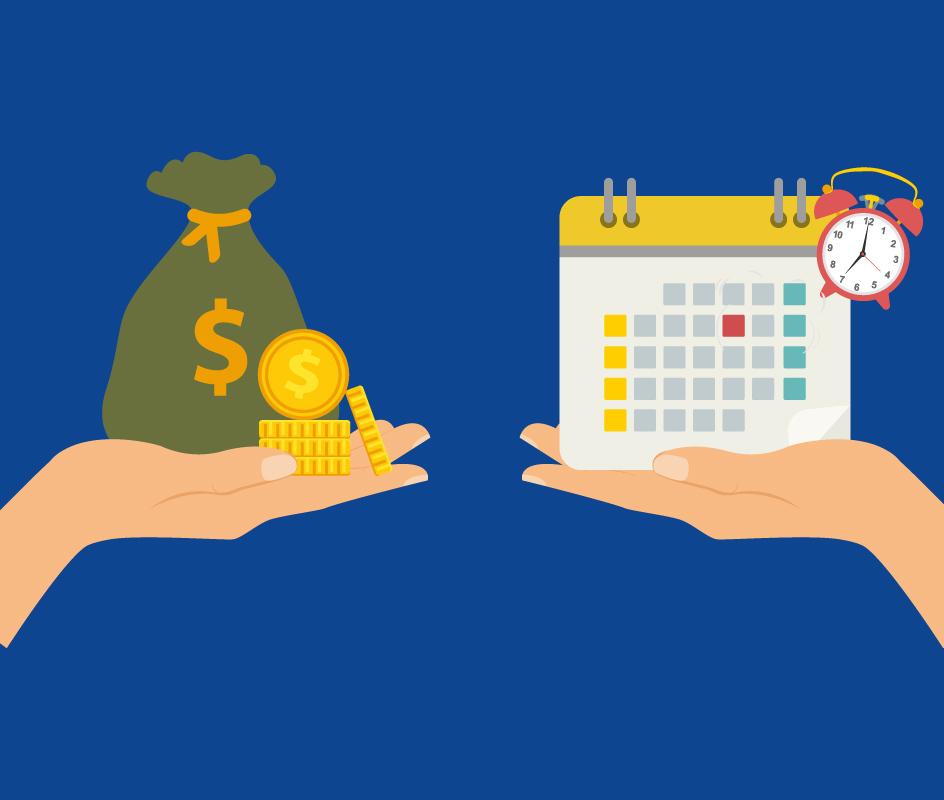 impact-d-un-logiciel-de-pilotage-d-activité-sur-la-rentabilite-de-votre-point-de-vente