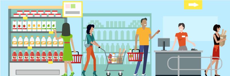 différence-supermarché-hypermarché