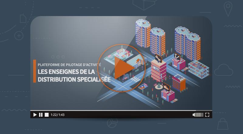 Pilotage-activité-distribution-spécialisée