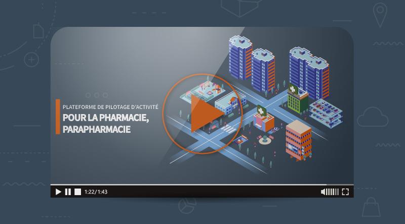 Pilotage-activité-secteur-pharmaceutique