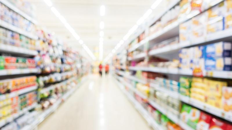 Les 5 bénéfices clés de la solution Timeskipper pour les supermarchés