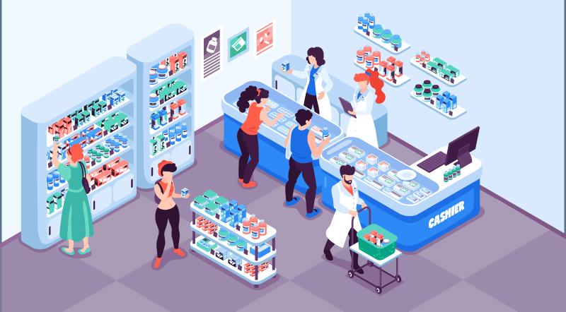 Fluidifiez-le-passage-au-comptoir-en-pharmacie