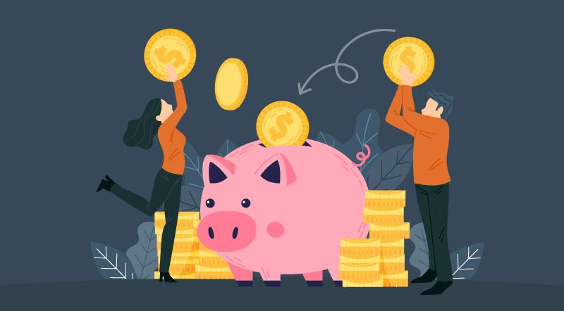 Comment-réduire-les-frais-de-personnel-sans-compromettre-l'avenir-de-votre-point-de-vente