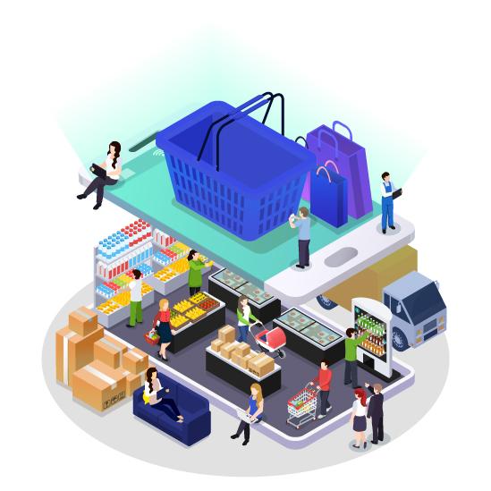 Comment-améliorer-le-service-et-la-performance-de-votre-activité-e-commerce